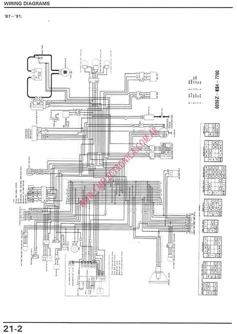 honda cg 125 wiring diagram alfa romeo 147 with helix