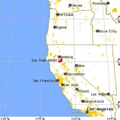 california map data bluff california map california map