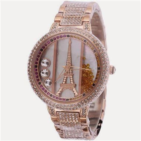 Harga Jam Tangan Rolex Wanita 2018 trend model jam tangan pria dan wanita branded terbaru