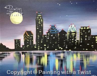 paint with a twist westport ct 17 best images about upcoming classes on trees