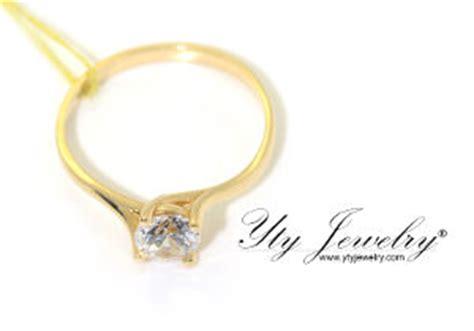 yty jewelry philippine jewelry philippine wedding rings philippine engagement rings wedding