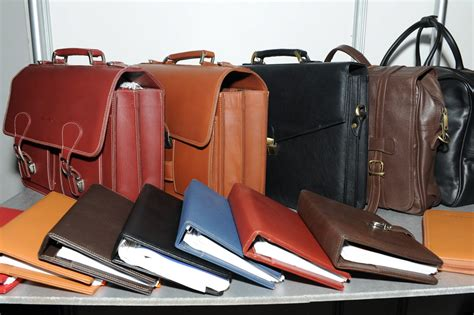 Leather Manufacturers Agric Bank Grants N10 4m Loan Facility To Aba Leather