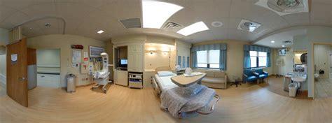 Ochsner Baton Appointment Desk by Ochsner Center Baton Patient Information