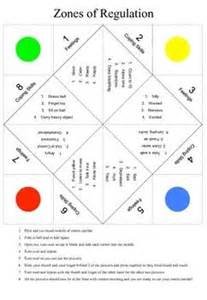 Parent Letter For Zones Of Regulation 23 Best Zones Of Regulation Images On Zones Of Regulation Social Thinking And