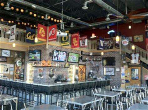 top bars in salt lake city our list of the top ranked sports bars throughout salt