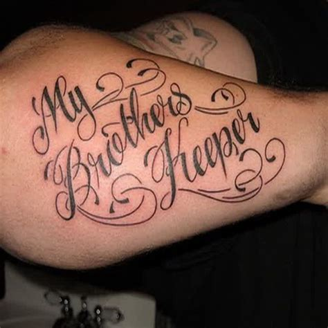 tattoo writing designs free 25 best ideas about lettering styles on