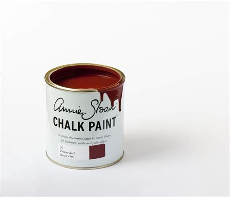 chalkboard paint with primer chalk paint primer the upholsterer