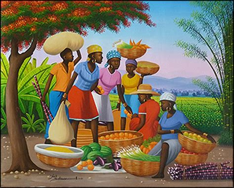 Spencers Gift Card Number - haitian art gifts gift ftempo
