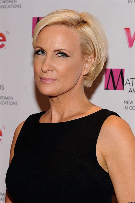 megan kelly hair care why we shouldn t care if female anchors go sleeveless