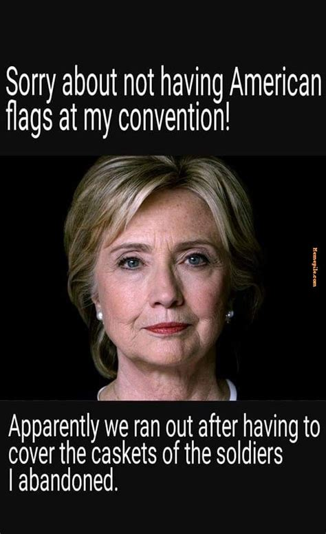 Hilary Meme - best 25 hillary meme ideas on pinterest funny hillary