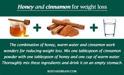 weight loss using honey weight loss drink honey cinnamon weight loss diet plans