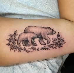 15 ideas de tatuajes de animales y su poderoso significado