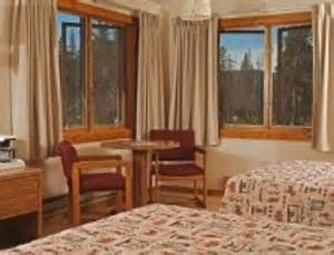 faithful snow lodge western cabin faithful snow lodge and cabins yellowstone nation