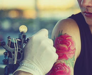 tattoo parlors near me shops near me find a local shop