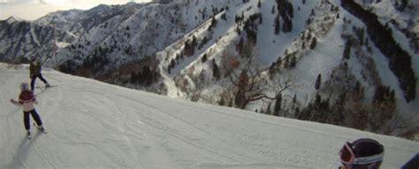 Ski Utah Sweepstakes - weekly contest for travel tips ski utah