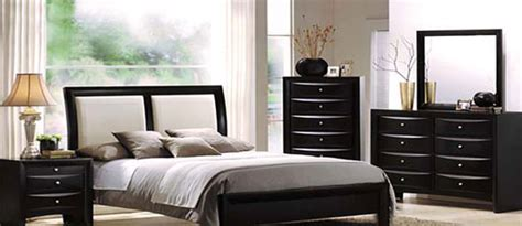 when is the best time to buy bedroom furniture best time to buy bedroom furniture