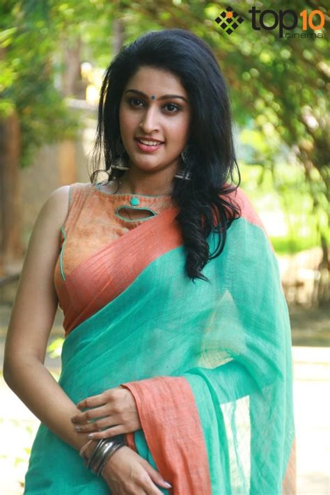 south actress tanya actress tanya ravichandran photos top 10 cinema