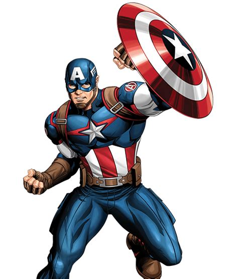 claiming the captain s baby american heroes books captain america characters marvel