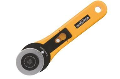 Olfa Rottary Cutter Rty 2g 45mm olfa 174 45mm handle rotary cutter 100 rty 2g sott products