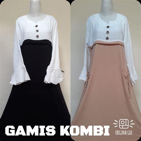 Grosir Murah Baju Muslim Keena Syari Merah baju gamis safaluna syari grosir 28 images grosir baju muslim jilbab syari gamis murah batik