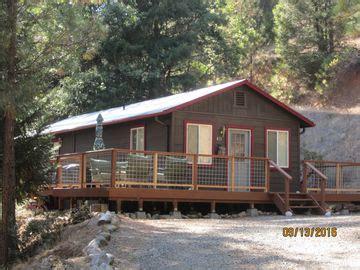 douglas rentals douglas city ca vacation rentals houses more homeaway