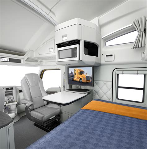 Cottage Point Boat Sales by Inside View Of Sleeper 28 Images Scania R Series