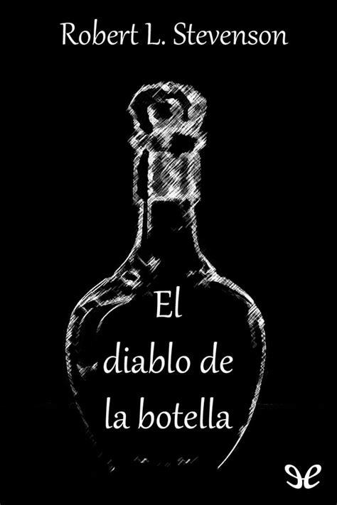 [Descargar] El diablo de la botella - Robert Louis
