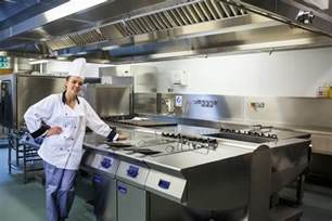 Kitchen Exhaust Cleaning Supplies Kitchen Maintenance Agreements For Your Business In Chapel