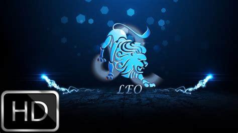 zodiac leo horoscope 2014 leo horoscope january 2014 youtube