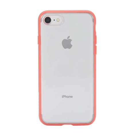 8 iphone cases pop for iphone 8 iphone 7