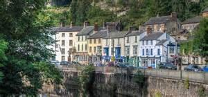 peak district cottages to rent rentals from tripadvisor book rent villas