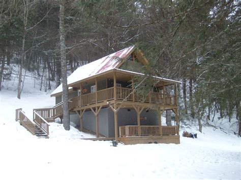 warm days are coming cabin w tub vrbo