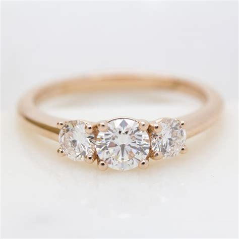Gold Engagement Rings Hart by Gold Engagement Rings Hart