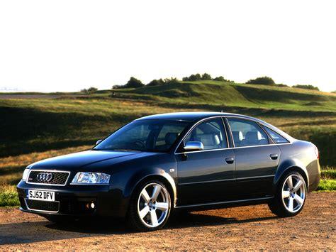 Audi A6 C5 Stoßstange by 2002 Audi A6 2002 Audi A Sedan Canvas Beige Metallic Beige