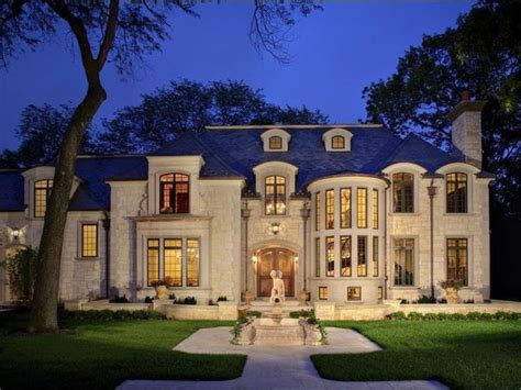 Normandy House Plans by Normandy House Plans House Style And Plans