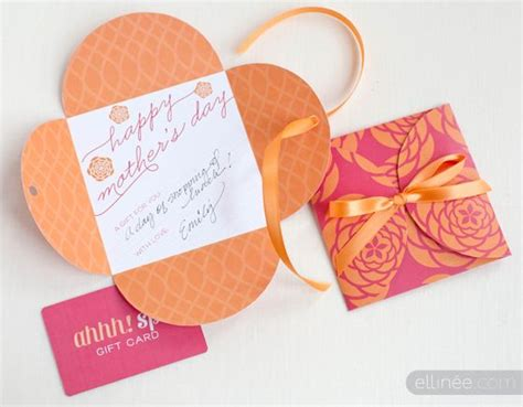 gift card wrapper template 224 best images about wrap your gift card in style on