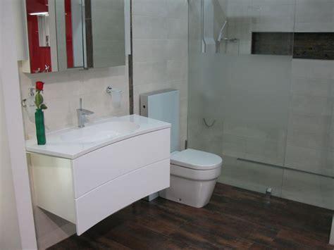 badezimmer chur markus niggli badumbau badsanierung fust badumbau