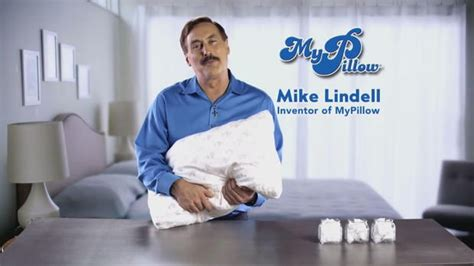mypillow inventor defends advertising methods after