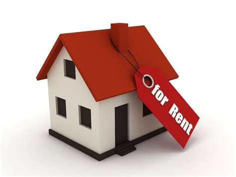 where to find property to rent in johannesburg junk mail