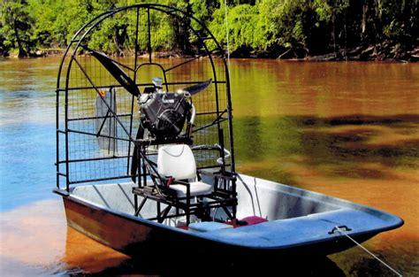 airboat driver airboat belt reduction drives best belt 2018