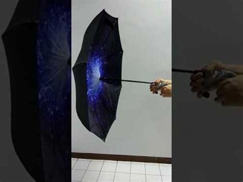 Payung Terbalik Otomatis payung terbalik otomatis om botak shop automatic