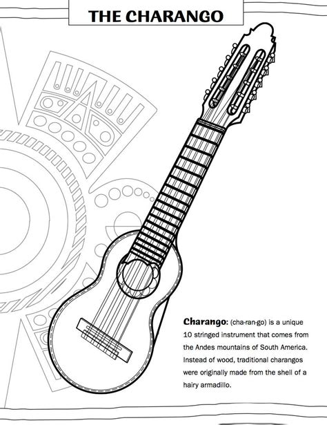 Music Coloring Pages The Sound Of Music Movie Coloring Sound Of Coloring Pages
