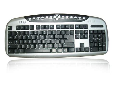 Keyboard Piano For Pc china multimedia keyboard for computer china multimedia keyboard computer keyboard