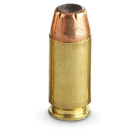 500 rounds 40 cal s w 174 180 grain ammo 90790 40 s w