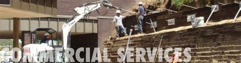midwest basement systems midwest commercial foundation contractor in cedar falls