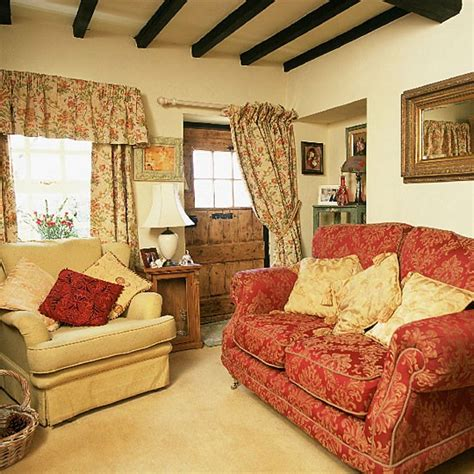 country style sitting rooms country cottage living room cottage living rooms living