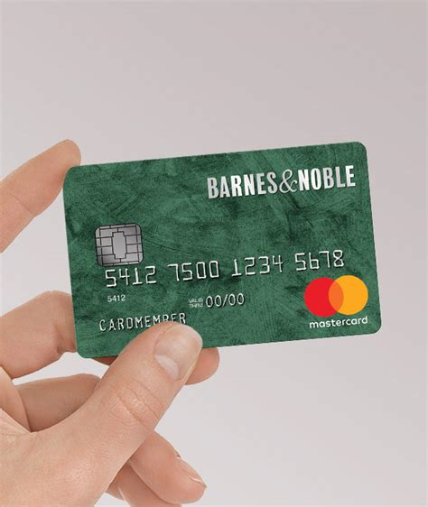 a pattern language barnes and noble the barnes noble mastercard barnes noble 174