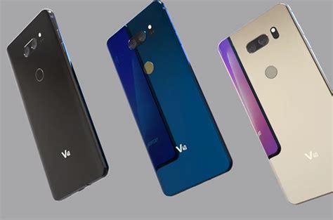 Lg V40 lg v40 concept design images hd photo gallery of lg v40 concept design gizbot