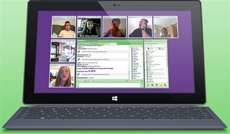camfrog video chat rooms live webcams home design idea camfrog video chat 2017 free download file downloader