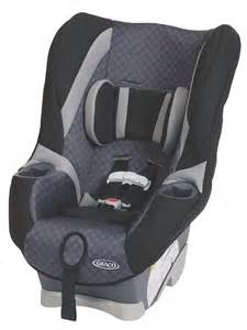 Car Seat Covers For Graco Myride 65 Graco My Ride 65 Lx Convertible Car Seat Review